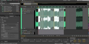 Adobe audition 3